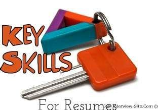 Exceptional customer service skills cover letter